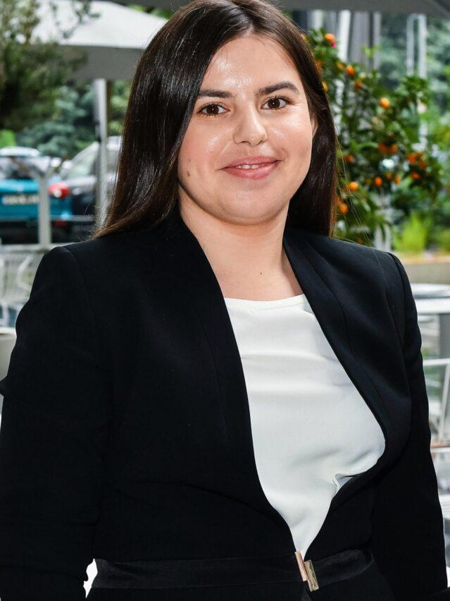 Daniela Aldescu 2