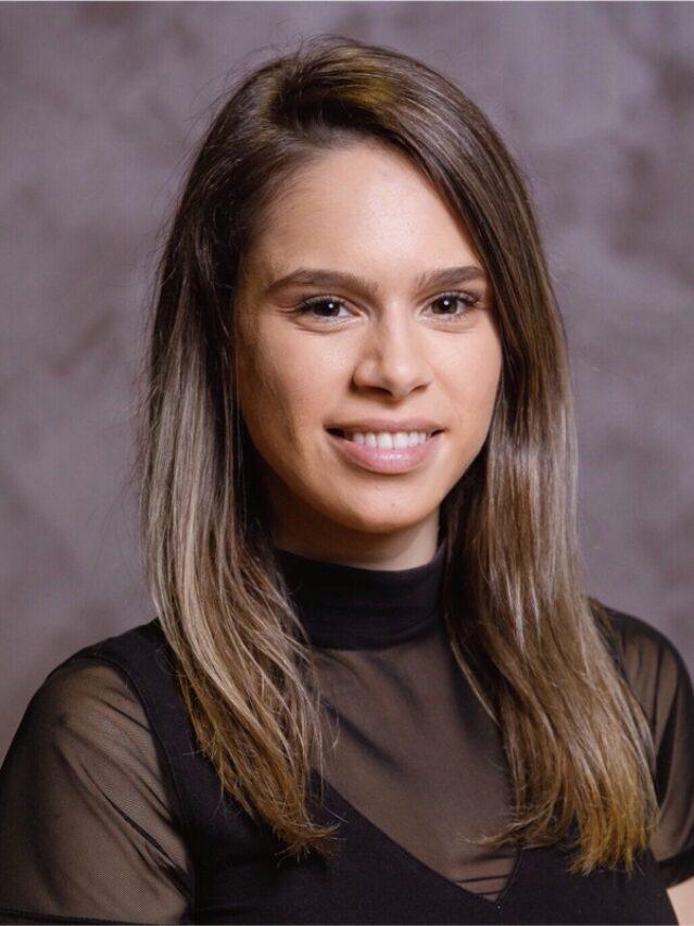 Diana Ciobanete