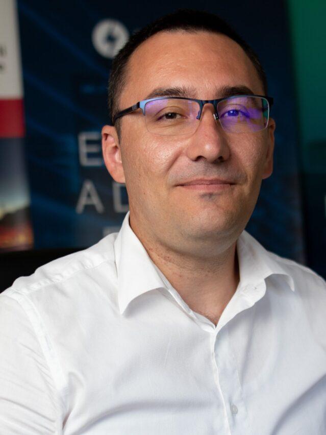 Mihai Drazan2