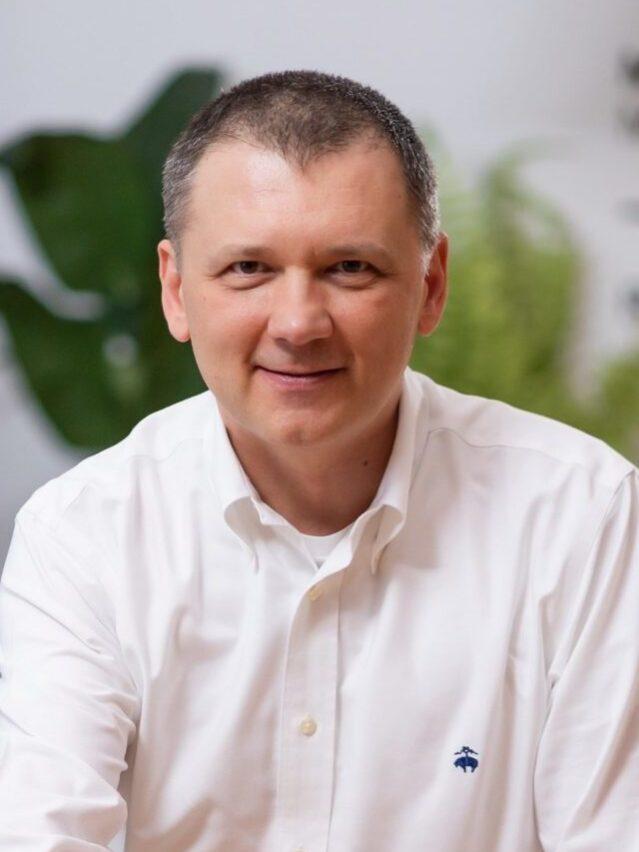 MihaiGuran - SiCap